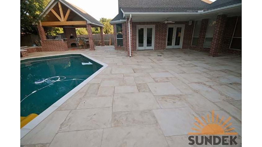 Gold Coast Surfaces Inc Residential